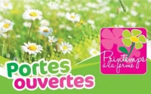 Lourdes-Printemps-a-la-ferme